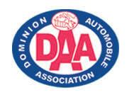 http://www.daa.ca/