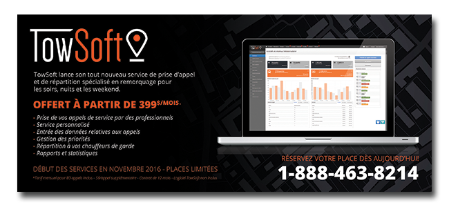 flyer-service-dappel-towsot-verso